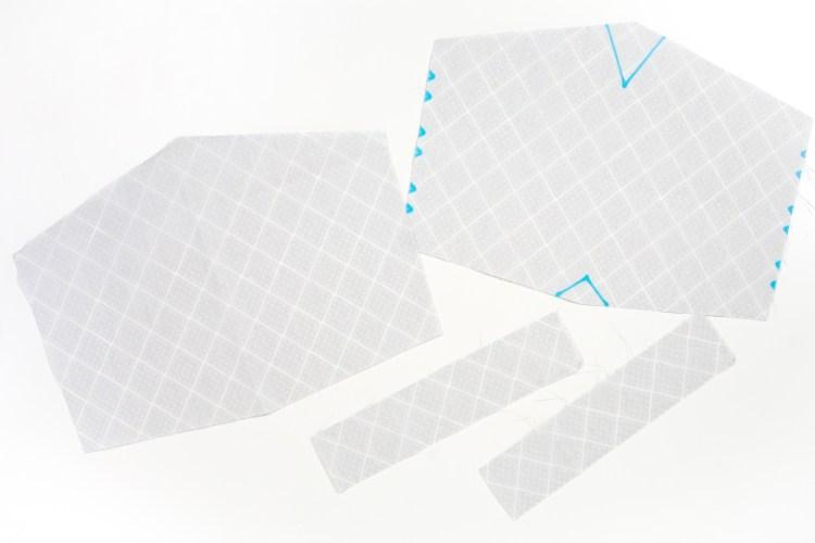 Cricut N95 Mask Cover Free Svg Pattern Hey Let S Make Stuff
