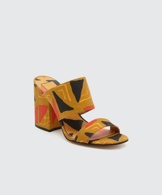 DOLCEVITA-HEELS_ELIZE-3_ORANGE-MULTI.jpeg