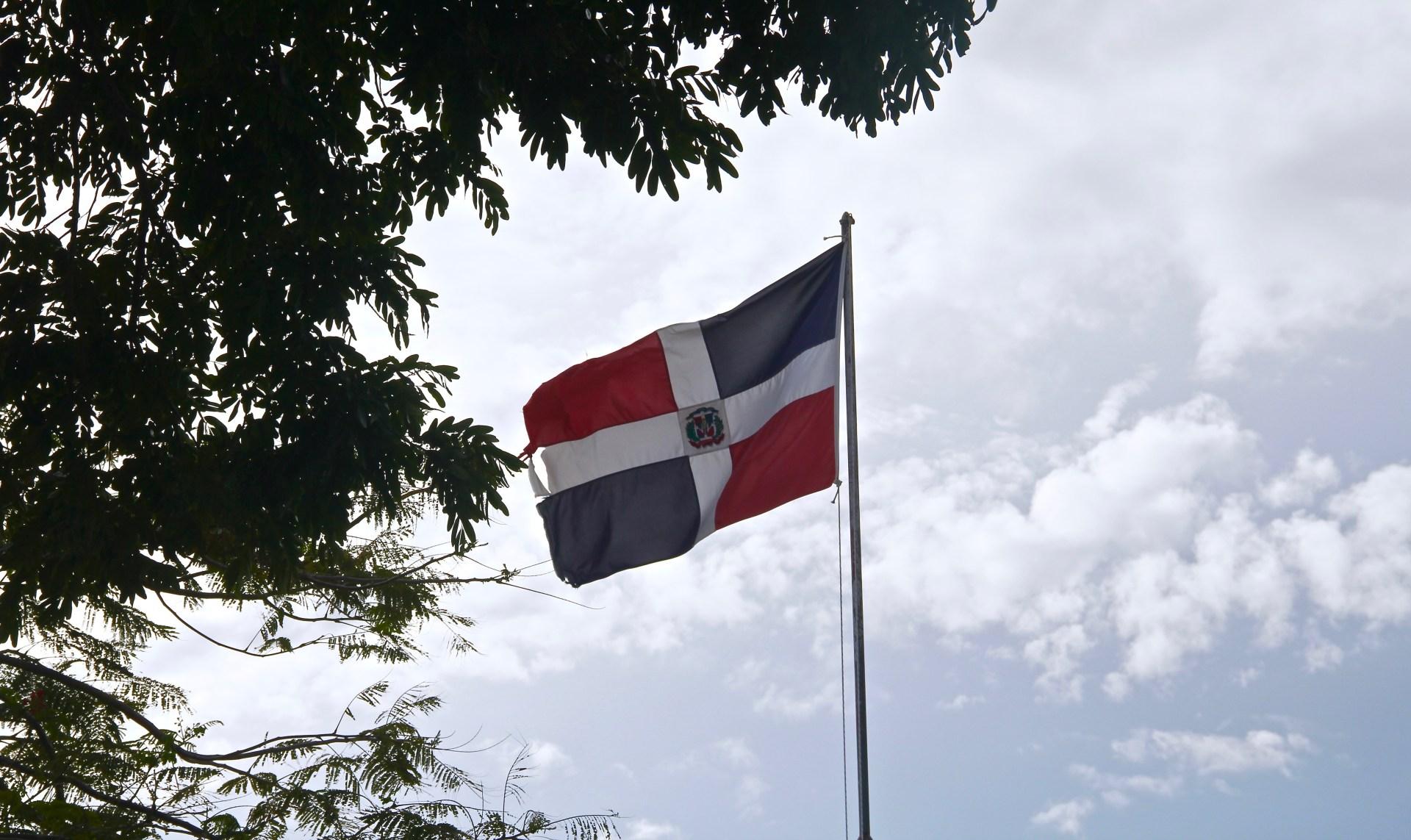dominicanrepublicflag