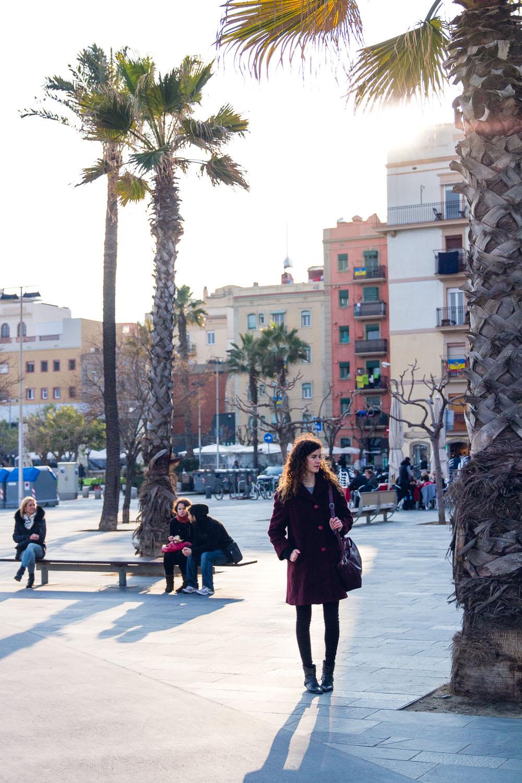 barcelona photo diary (6 of 10)
