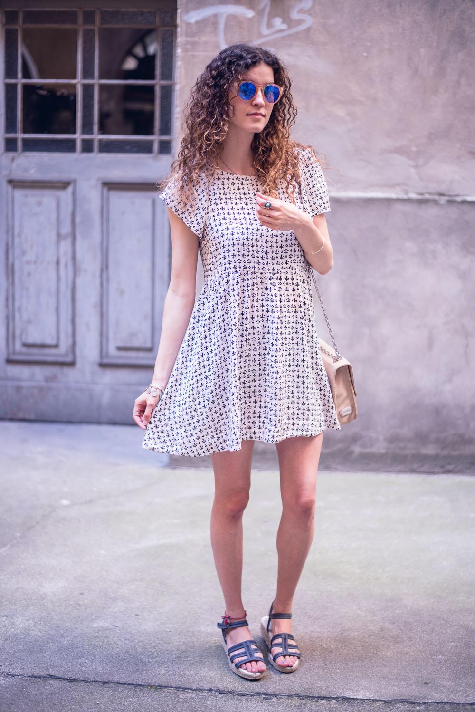 vintage dress (1 of 5)