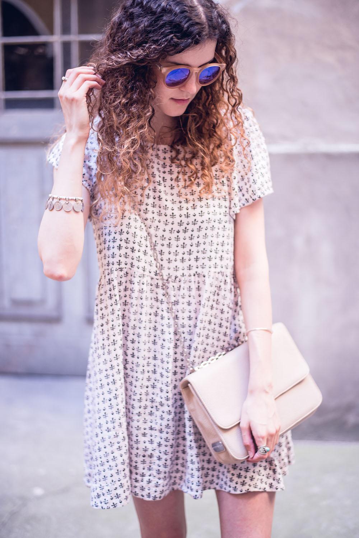 vintage dress (5 of 5)
