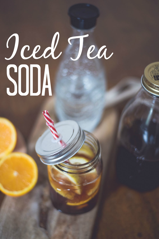 iceteasoda