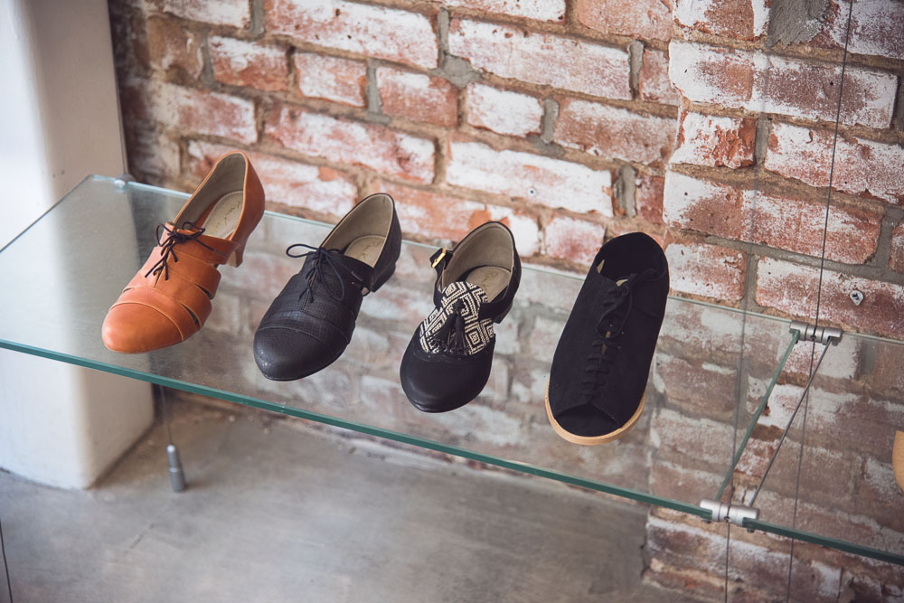 moo shoes (1 of 3)