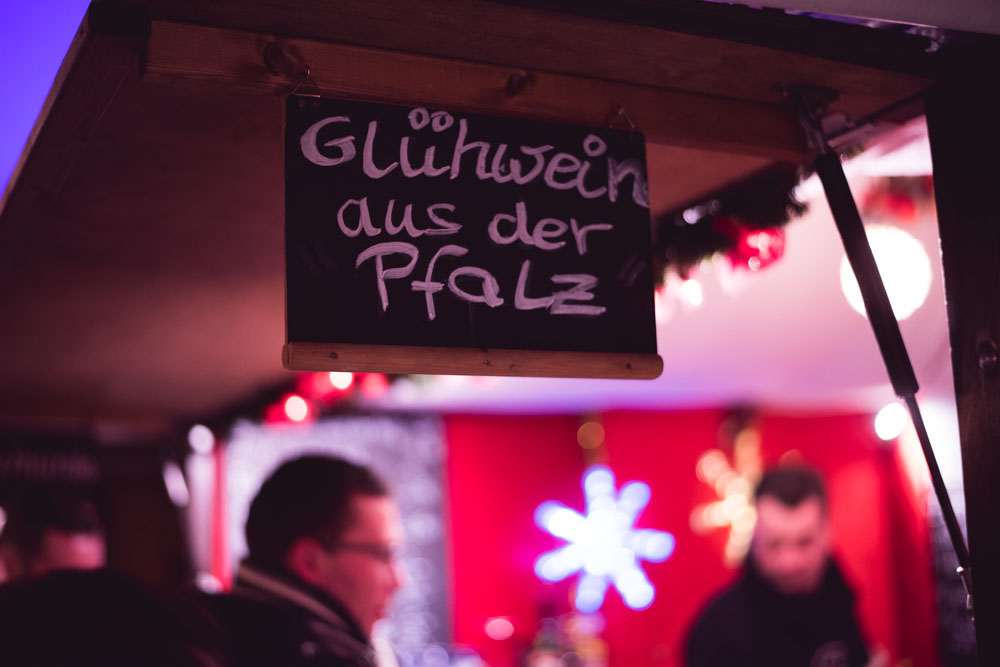 christmas market (5 of 8)