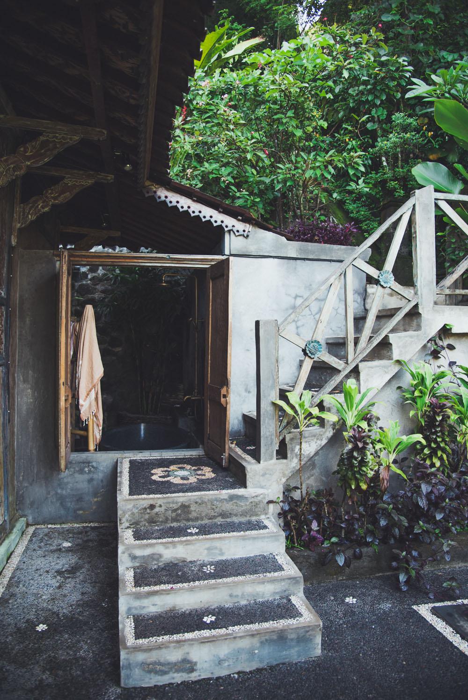 villa awang awang (25 of 31)