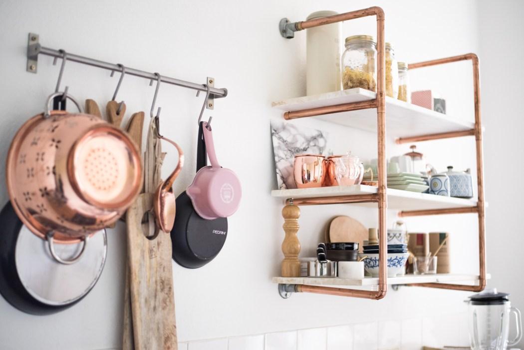 kitchen (6 of 7)