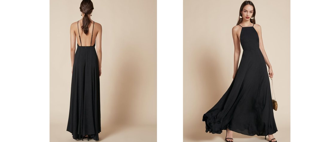 FROSSEN_DRESS_BLACK_3