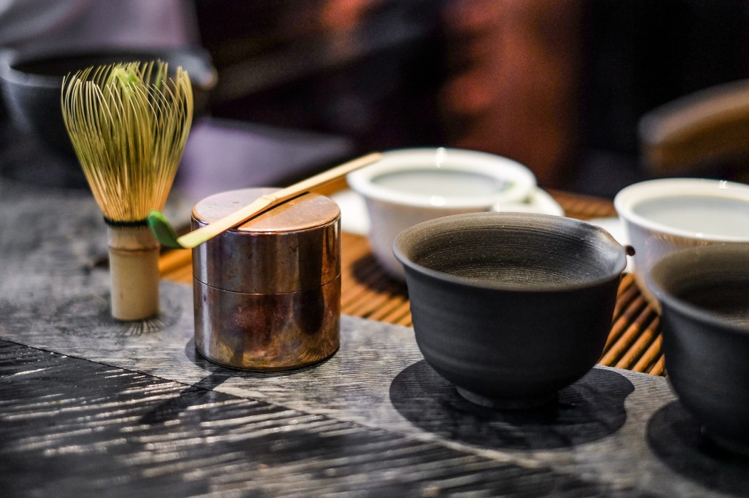 Matcha in Tokyo-8