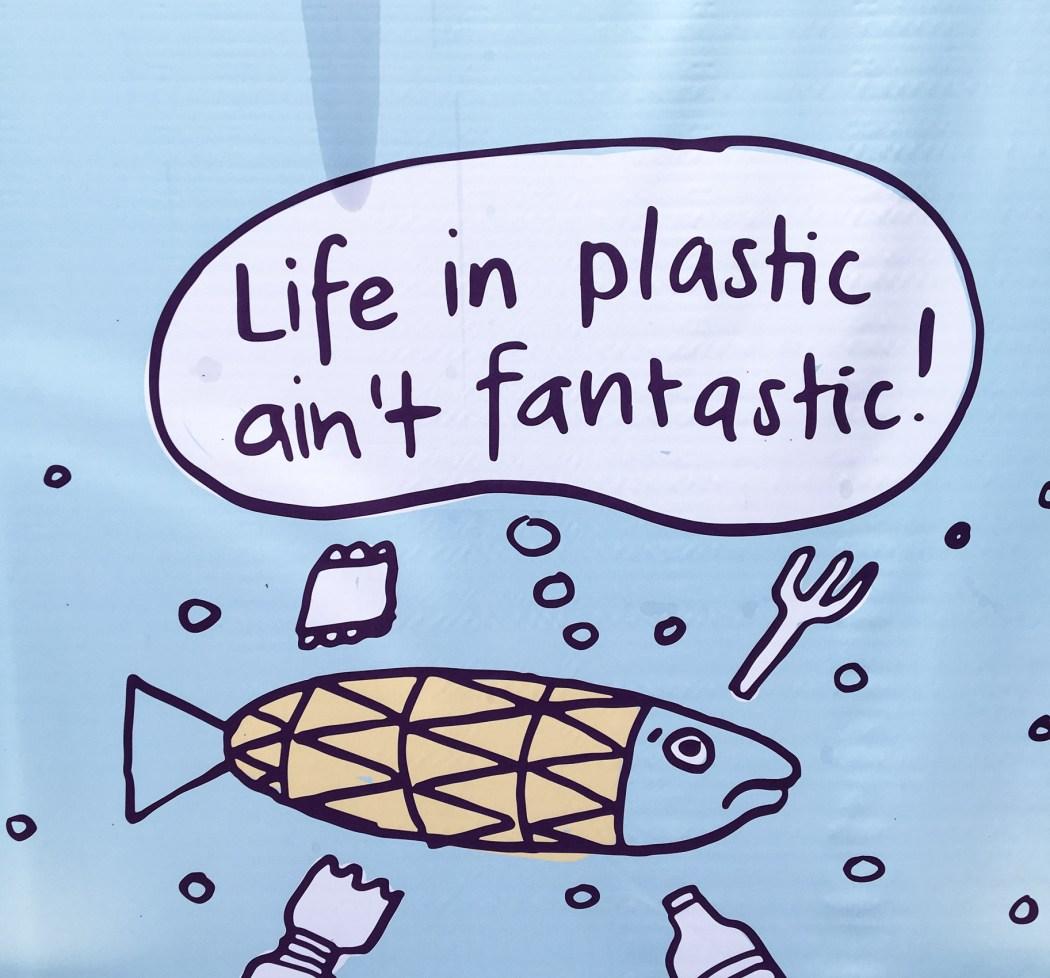life aint-1