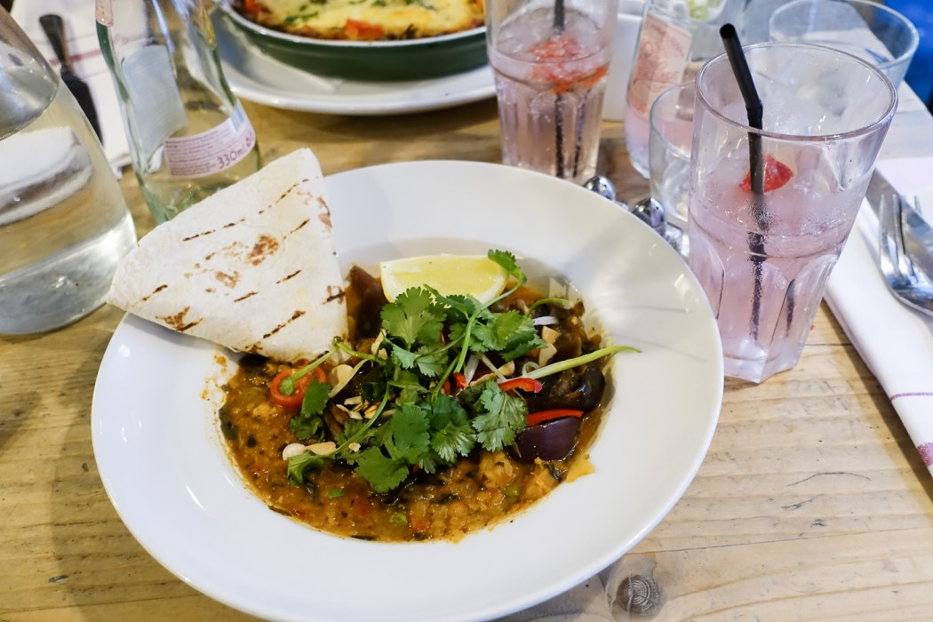 london restaurant-6-2