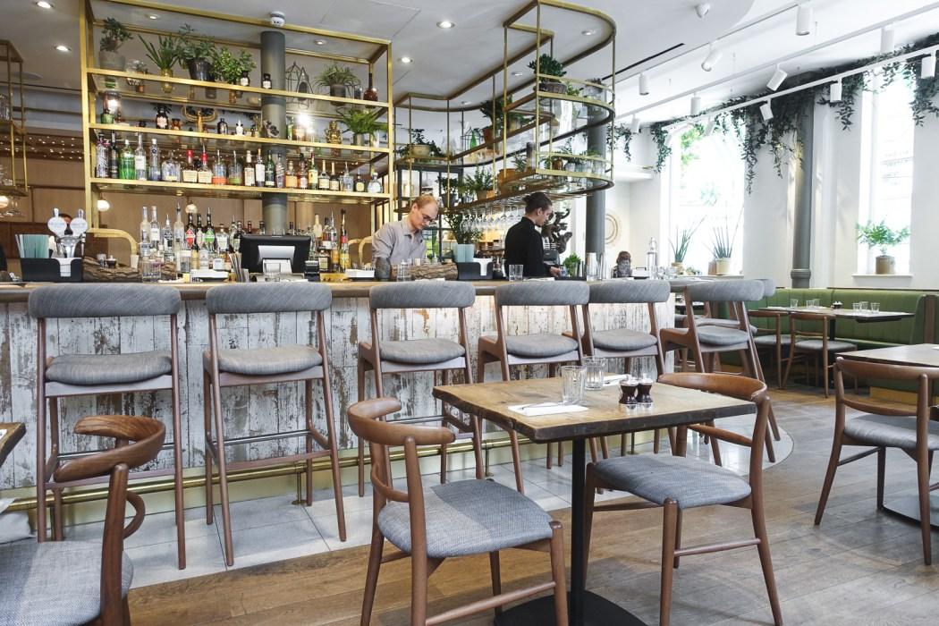 london restaurant-8-2