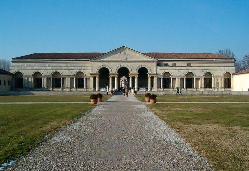 1024px-Palazzo_Te_Mantova_4