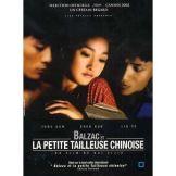 dvd-balzac-et-la-petite-tailleuse-chinoise