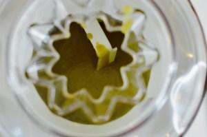 matcha 3 ways, matcha, recipes, hey little rebel, heylittlerebel.com, ice cream