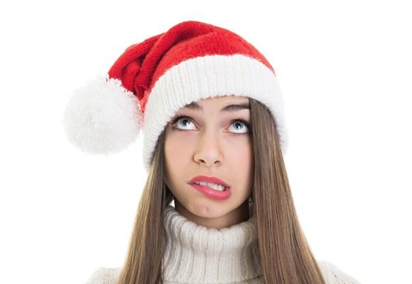 holiday, stress, de-stress, holidays, hey little rebel, heylittlerebel.com