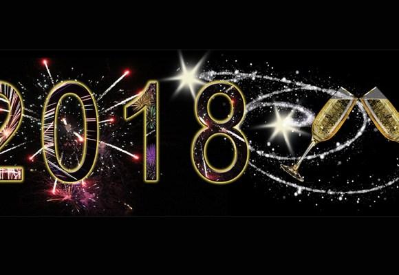 resolutions, new years resolutions, hey little rebel, heylittlerebel.com