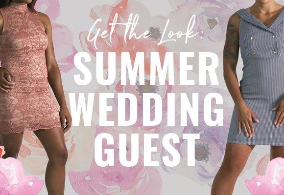 wedding guest, summer wedding guest, get the look, rebellia, rebellia clothing, rebelliaclothing.com, hey little rebel, heylittlerebel.com