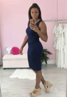 workwear for athletic bodies, rebellia, rebellia clothing, rebelliaclothing.com, dress