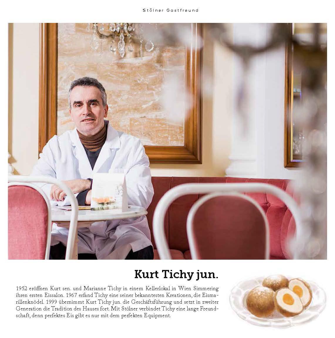 Zutat 9/2015 Gastfreund Kurt Tichy jun. (c)kheymach Magazindesign