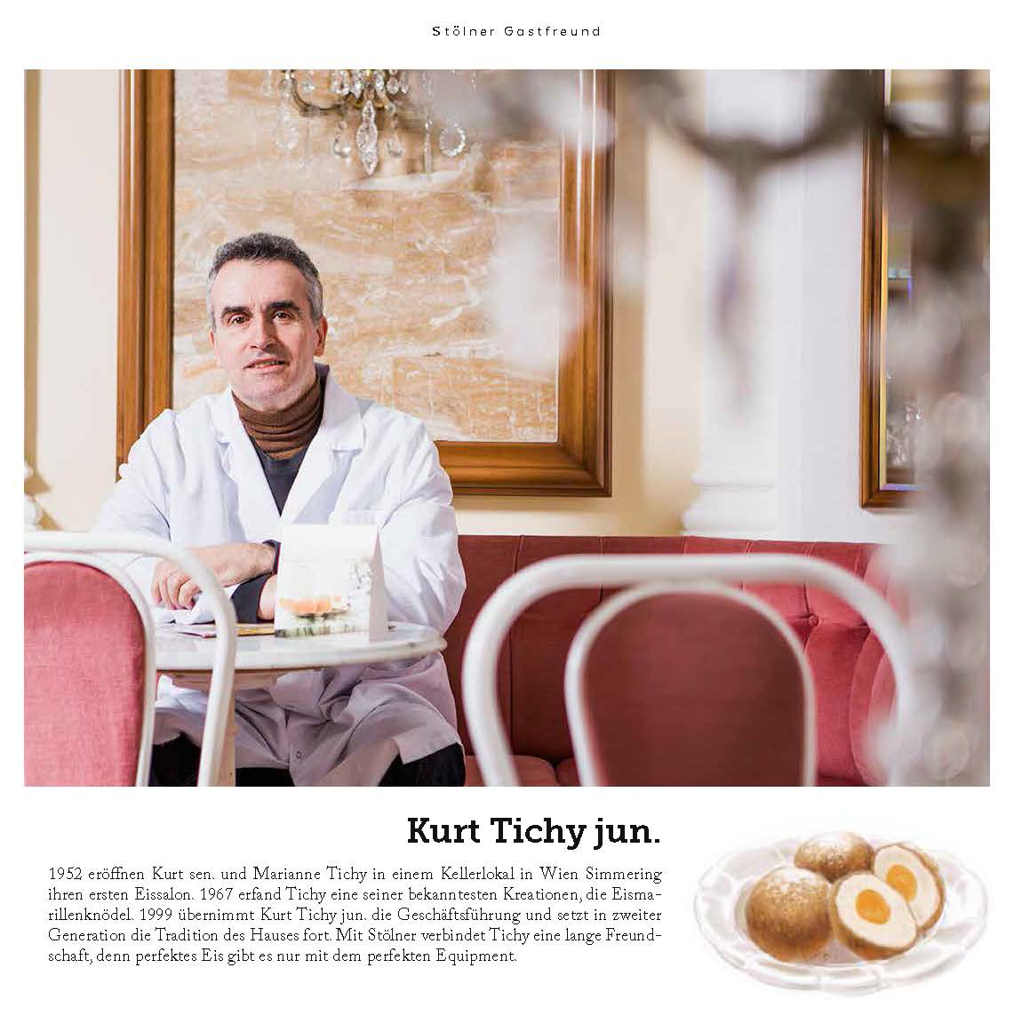 Zutat 9/2015 Gastfreund Kurt Tichy jun. (c)kheymach Magazindesign
