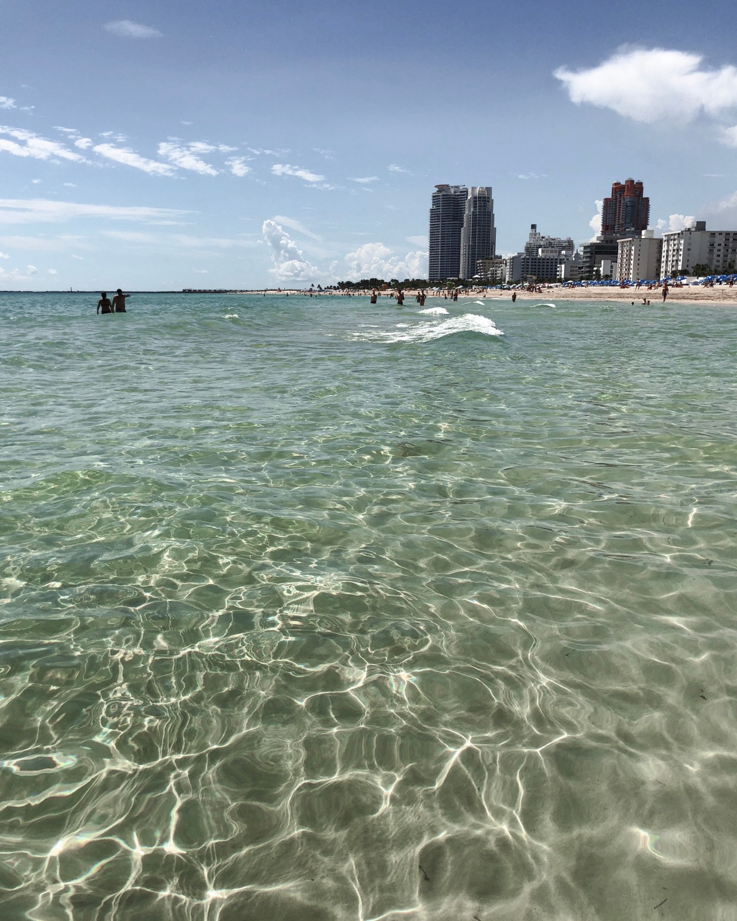 35 Photos That Will Make You Want to Visit Miami Beach