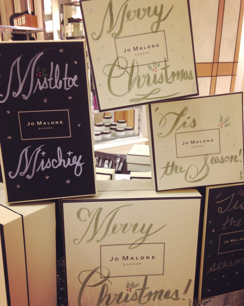 Winter 2015_JoMalone boxes11