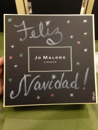 Winter 2015_JoMalone boxes2