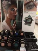 L'Oreal Paris Single Eyeshadow