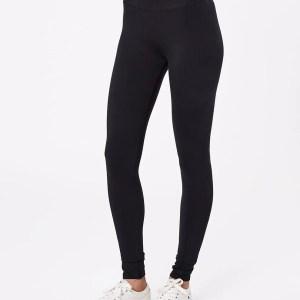 Women's Black Go-To Legging XL