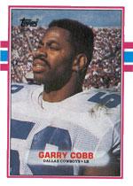 G_cobb_card