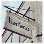 Bartaco