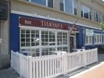 Tiernan's Bar & Restaurant
