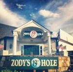 Zody's 19th Hole