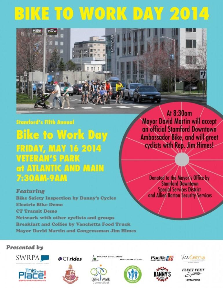 BiketoWorkdayEvent2014_FINAL-791x1024