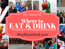 hey-stamford-where-to-eat-and-drink-ubs-parade