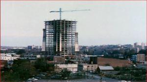 Landmark Building