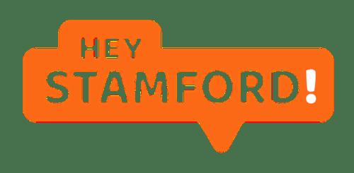 Hey Stamford!