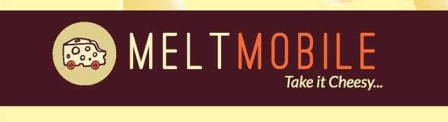 MeMo Logo(1)