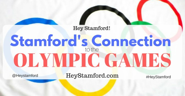 Stamford's Connection-3