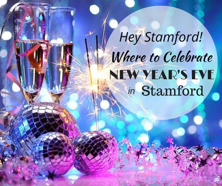 Where to Celebrate (4)