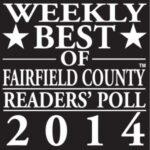 weekly-best-2014-300x300