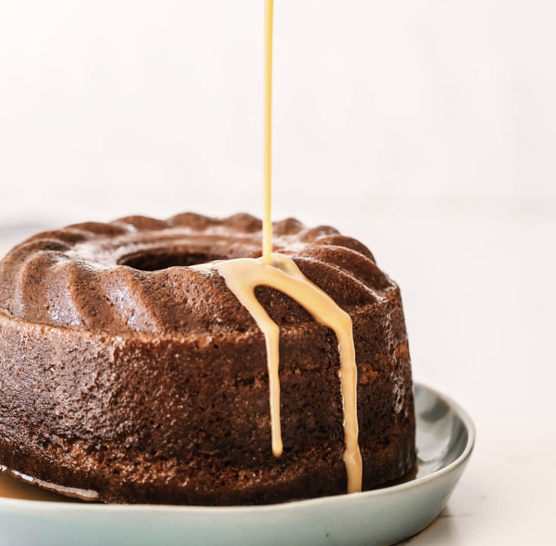 sweet and sticky malva pudding recipe