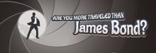 James-Bond-Travel-Infographic