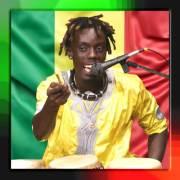 Mboye Diabaye