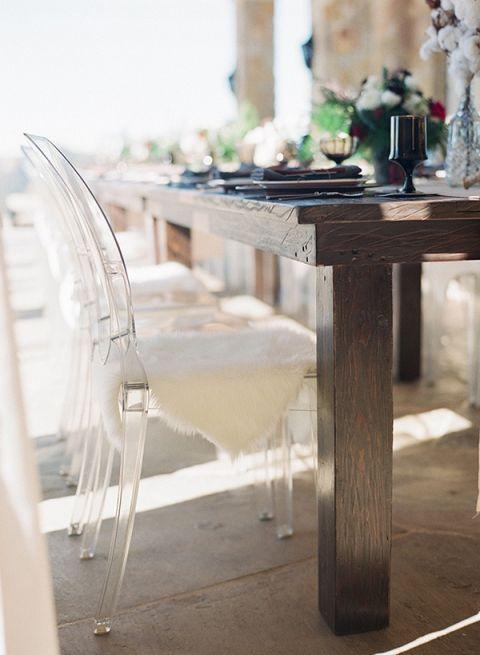 Luxurious Autumn Feast At A Malibu Winery Hey Wedding Lady