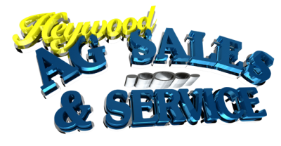 Heywood Ag Sales and Service