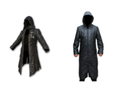 Everything You Need For A Playerunknowns Battlegrounds Costume