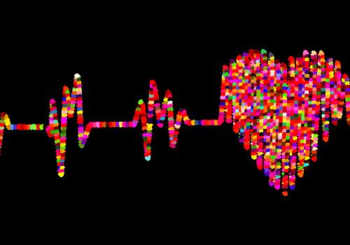 cardiopathie congéninale associée au syndrome de Turner