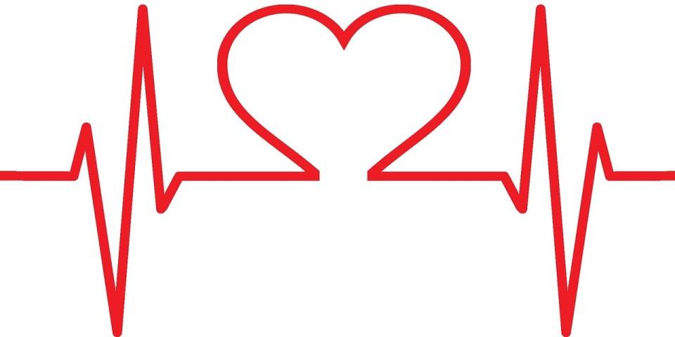 la renaissance après une opération du coeur